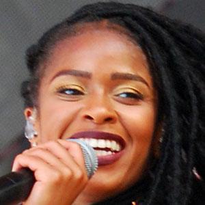 Simone Battle Real Phone Number Whatsapp