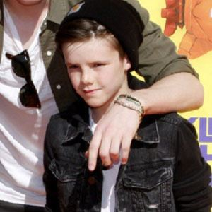 Cruz Beckham Real Phone Number Whatsapp