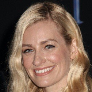 Beth Behrs Real Phone Number Whatsapp