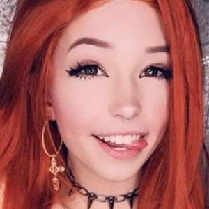 Belle Delphine 14 Real Phone Number