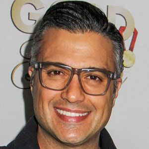 Jaime Camil Real Phone Number Whatsapp