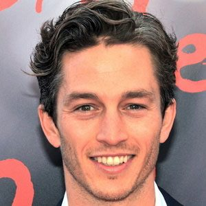 Bobby Campo Real Phone Number Whatsapp