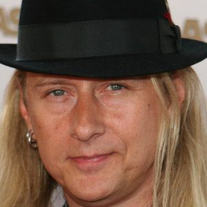 Jerry Cantrell Real Phone Number Whatsapp
