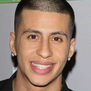 Carlito Olivero Real Phone Number