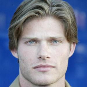 Chris Carmack Real Phone Number Whatsapp