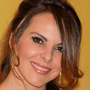 Kate del Castillo Real Phone Number Whatsapp