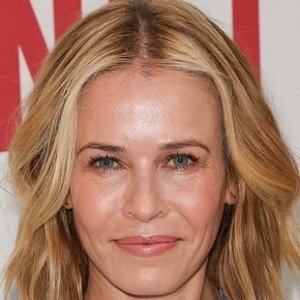 Chelsea Handler Real Phone Number