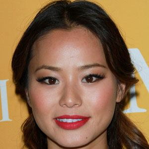 Jamie Chung Real Phone Number Whatsapp
