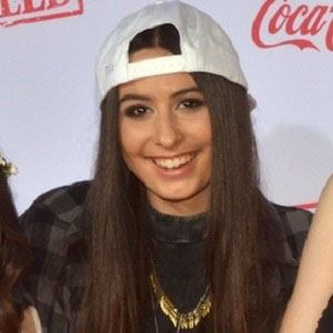 Lauren Cimorelli Real Phone Number Whatsapp