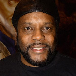 Chad Coleman Real Phone Number Whatsapp