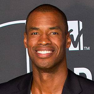 Jason Collins Real Phone Number Whatsapp