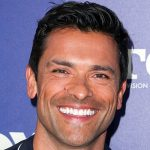 Mark Consuelos 39 Real Phone Number Whatsapp
