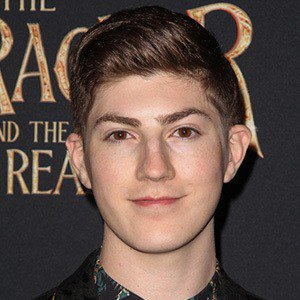 Mason Cook Real Phone Number Whatsapp
