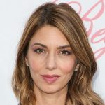 Sofia Coppola Real Phone Number Whatsapp