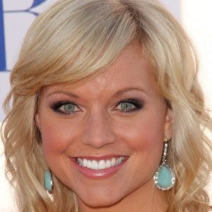 Tiffany Coyne Real Phone Number Whatsapp
