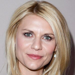 Claire Danes Real Phone Number Whatsapp