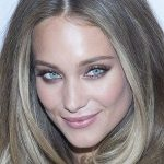 Hannah Jeter Real Phone Number Whatsapp