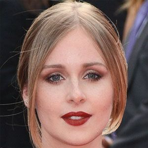 Diana Vickers Real Phone Number