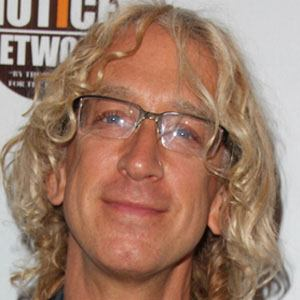 Andy Dick Real Phone Number Whatsapp