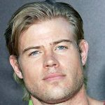 Trevor Donovan Real Phone Number Whatsapp