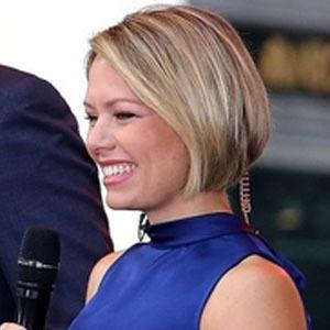 Dylan Dreyer Real Phone Number Whatsapp