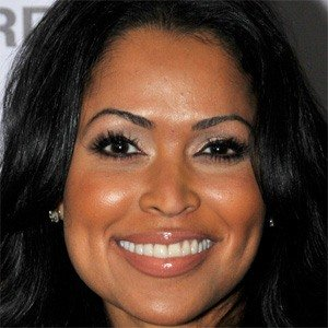 Tracey Edmonds Real Phone Number Whatsapp