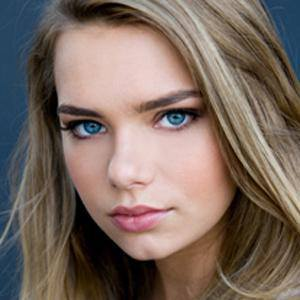 Indiana Evans Real Phone Number Whatsapp