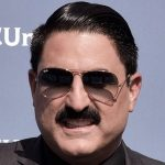 Reza Farahan Real Phone Number Whatsapp