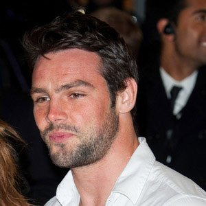 Ben Foden Real Phone Number Whatsapp