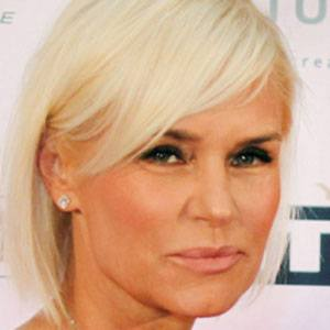 Yolanda Hadid Real Phone Number Whatsapp