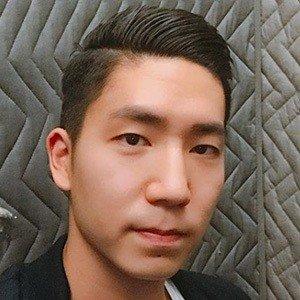 Evan Ghang Real Phone Number Whatsapp