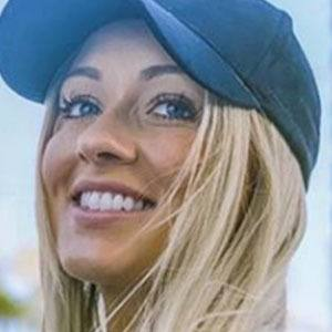 Alexa Goddard Real Phone Number Whatsapp