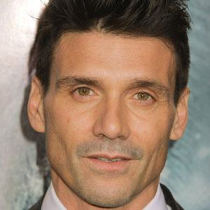 Frank Grillo Real Phone Number Whatsapp