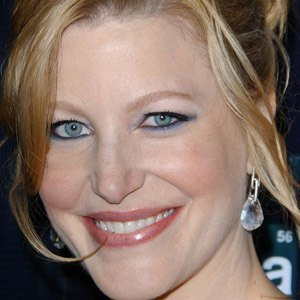 Anna Gunn Real Phone Number Whatsapp