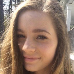 Maddie Graves-Witherell Real Phone Number Whatsapp