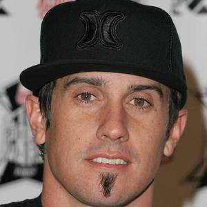 Carey Hart Real Phone Number Whatsapp