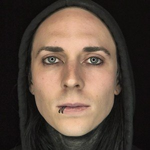 Ricky Horror Real Phone Number Whatsapp