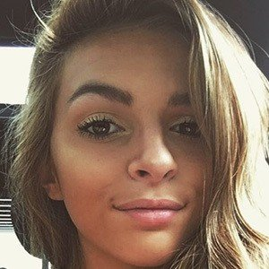 Cailey Huddelson Real Phone Number Whatsapp