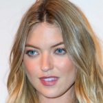Martha Hunt Real Phone Number Whatsapp
