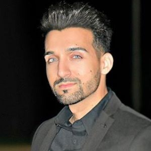 Sham Idrees Real Phone Number Whatsapp