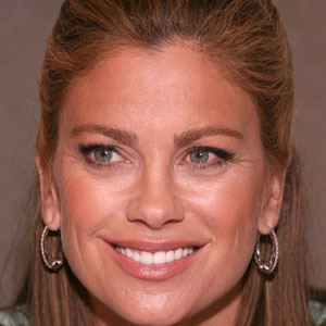 Kathy Ireland Real Phone Number Whatsapp