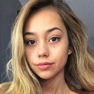 Ivanita Lomeli Real Phone Number