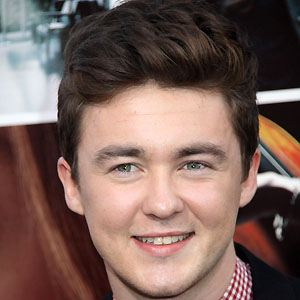 Jake Roche Real Phone Number