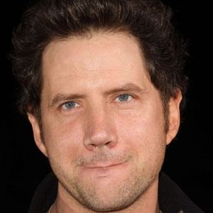 Jamie Kennedy Real Phone Number