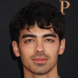Joe Jonas Real Phone Number Whatsapp