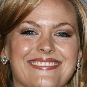 Jo Joyner Real Phone Number Whatsapp