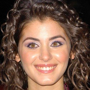 Katie Melua Real Phone Number