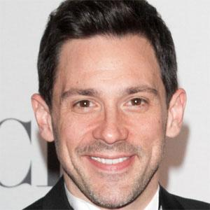 Steve Kazee Real Phone Number Whatsapp