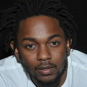 Kendrick Lamar Real Phone Number