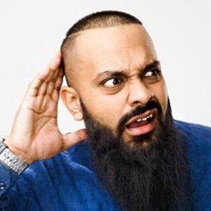 Guz Khan Real Phone Number Whatsapp
